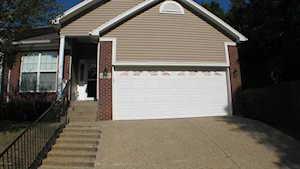 6801 Arbor Manor Way Louisville, KY 40228