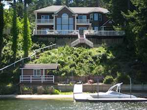 5919 Mercer Lake Rd Florence, OR 97439