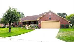 silver springs homes for sale greenwood indiana real estate. Black Bedroom Furniture Sets. Home Design Ideas