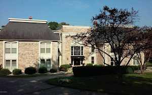 1110 Chamberlain Hill Rd Louisville, KY 40207