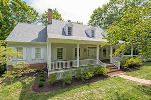 11600 Chapel Hill Rd Prospect, KY 40059
