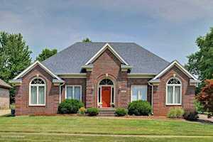 10305 Glenmary Farm Dr Louisville, KY 40291