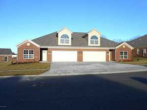 261 Twin Springs Ct Shelbyville, KY 40065