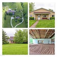 5657 Buck Creek Rd Finchville, KY 40022