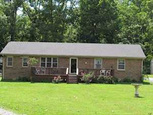 4088 Cincinnati Road Georgetown, KY 40324