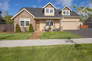 63293 Stonewood Drive Bend, OR 97701