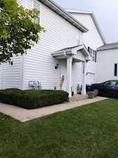 1328 ORLEANS Drive Mundelein, IL 60060