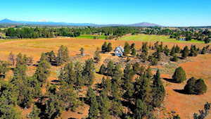 20555 Pohaku Road Bend, OR 97703