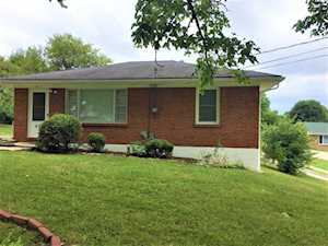 44 Watts Road Winchester, KY 40391