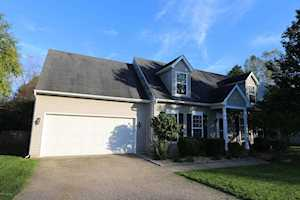 6516 Ashbrooke Dr Pewee Valley, KY 40056