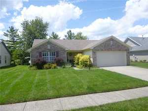 1618 Cumberland Way Indianapolis,  IN 46229