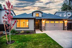60494 Hedgewood Ln Bend, OR 97702