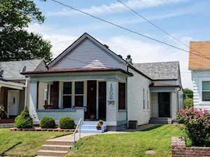 1606 Texas Ave Louisville, KY 40217