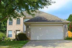 5008 Middlesex Dr Louisville, KY 40245