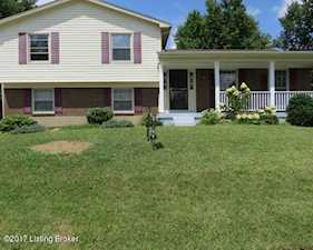 8403 Old Boundary Rd Louisville, KY 40291