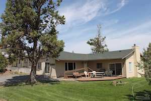 18600 Couch Market Road Bend, OR 97703