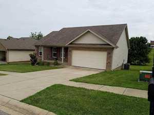 131 Swan Way Taylorsville, KY 40071