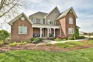 134 King Fisher Way Georgetown, KY 40347