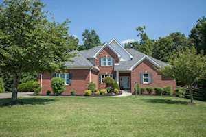 246 Villa Ray Dr Radcliff, KY 40160