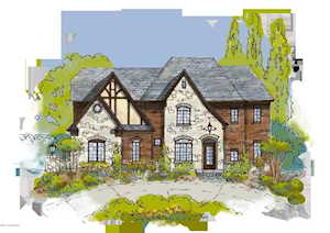 Lot 32 Meadow Bluff Way Pewee Valley, KY 40056