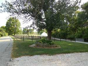 2021 Old State Road 37 Greenwood,  IN 46143
