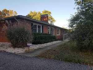 9902 Nordic Dr Louisville, KY 40272