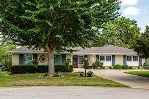 3503 Decatur Ct Louisville, KY 40218