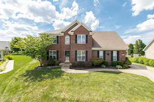 4503 Dogwood Forest Pl Louisville, KY 40245