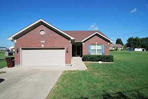 997 Bethel Church Rd Mt Washington, KY 40047