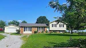 455 Rice Bend Road Lancaster, KY 40444