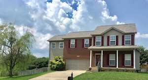 8702 Hidden Grove Pl Louisville, KY 40291