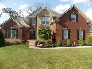 13209 Stepping Stone Way Louisville, KY 40299