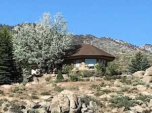 8455 Owens River Road Mammoth Lakes, CA 93546
