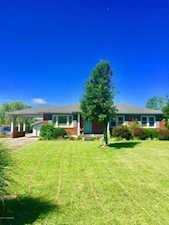 469 Centerview Dr Shepherdsville, KY 40165
