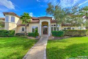 1610 Greystone Rdg San Antonio, TX 78258