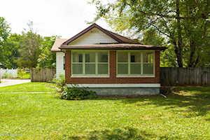 6808 Greenwood Rd Louisville, KY 40258