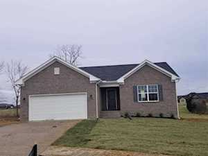 Lot 307 Garnette Ct Mt Washington, KY 40047