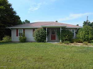 5472 Bowling Green Rd Caneyville, KY 42721