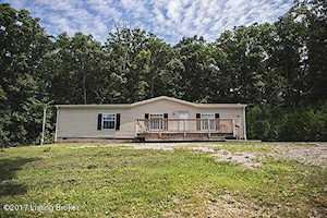 124 Millers Ridge Rd Lebanon Junction, KY 40150