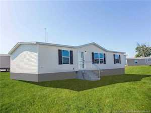 1 E Walnut Crothersville, IN 47229