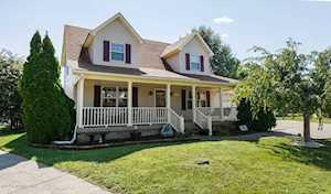 8205 Granwyn Ct Louisville, KY 40258