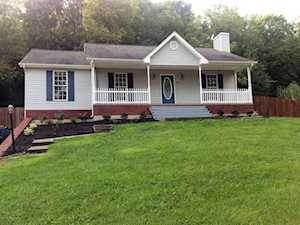 124 Indian Trail Bardstown, KY 40004