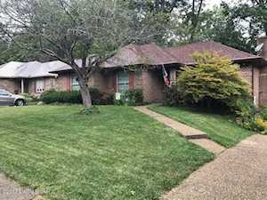 12922 Wooded Forest Rd Louisville, KY 40243