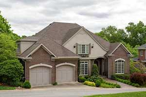 1414 Mockingbird Valley Grn Louisville, KY 40207
