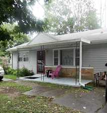 13504 Kinross Blvd Louisville, KY 40272