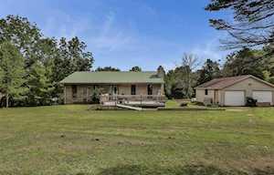 570 Wooded Ridge Rd Sulphur, KY 40070