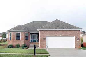 4628 Windstar Place Lexington, KY 40515
