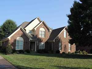 3608 Glenfield Ct Louisville, KY 40241
