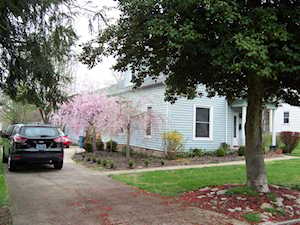 107 Pleasant View Wilmore, KY 40390