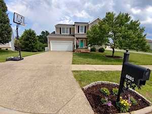 6605 Brook Falls Ct Louisville, KY 40299